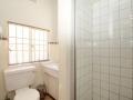 3rd Avenue Bathroom 1.jpg