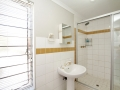 6th-Avenue-Bathroom.jpg