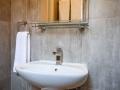 Bathroom-Small_2w.jpg