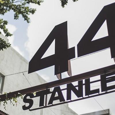 44-Stanley-02-400x400