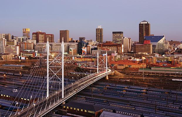 City-of-Johannesburg