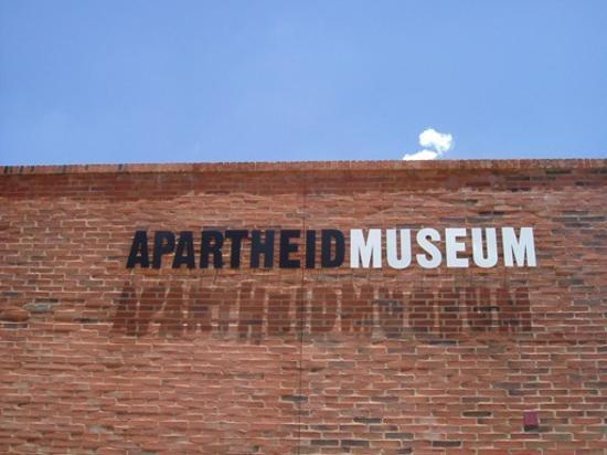 aprtheid_museum